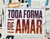 DVDs Malhação 2019 - 2020 - Toda Forma de Amar - Frete Grátis