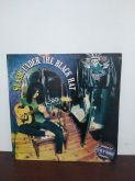 """Guns N' Roses – """"Under The Black Hat"""" LP Unofficial Release Limited Edition!!!"""