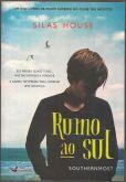 Livro - Rumo Ao Sul