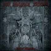 CD - Det Gamle Besatt - Inter Mundos