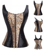 Corset Overbust BC5219