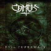 CAMOS - Evil Supremacy