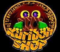 Kuriboh Shop