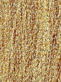 CRYSTAL FLASH (Gold)
