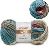 Fio Java - 8890 Santafé