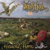 Uruk-Hai & Heulend Horn - Three Ages of War