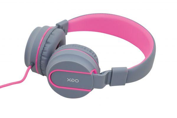 Headset Neon OEX HS106