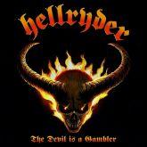 Hellryder - The Devil is a Gambler (Slipcase)
