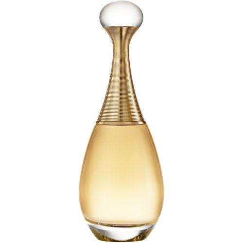 J'adore Feminino Eau de Parfum [100ml]