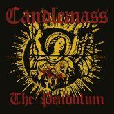 CANDLEMASS - THE PENDUMLUM