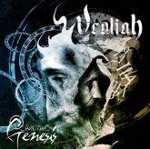 Veuliah: Chaotic Genesis