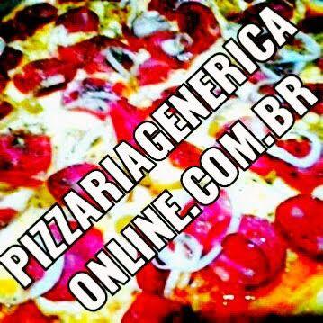 COMBO TOP CALABRESA 03 PIZZAS G