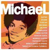 UM TRIBUTO BRASILEIRO A MICHAEL JACKSON - MICHAEL