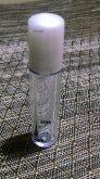 Kit 30 Frasco Labial ,flaconete 7,5ml Roll On De Plastico