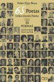 65 Poetas : Crítica Literária