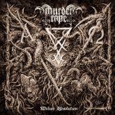 CD - Murder Rape - Malum Absolutum