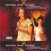 Assassinos por Natureza (Natural Born Killers) (IMPORTADO)