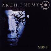 Arch Enemy – Stigmata (CD)