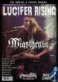 Revista Lucifer Rising - Nº20