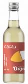 Cacau - 50ml