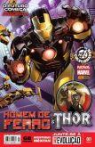 512509 - Homem de Ferro & Thor 01