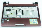 Carcaça base superior netbook Asus Eee PC 1201N