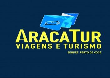 Aracatur Viagens & Turismo