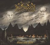 IRON WOODS - GODS AND MEN