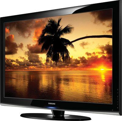 Pacote TV 42 + Videogame (Locação)