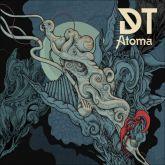CD Dark Tranquillity – Atoma