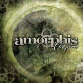 Amorphis – Chapters (CD+DVD)