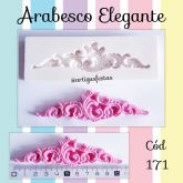 Arabesco Elegante