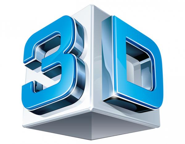 Curso criação de Arquivos 3D - Silhouette Studio