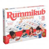 Jogo - Rummikub Júnior