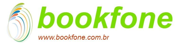 bookfone