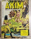 Akim - nº 042