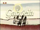 DVD Novela Gabriela -  1975 - Em 5 dvds Frete Grátis
