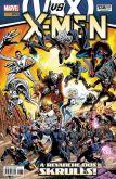 513022 - X-Men 138