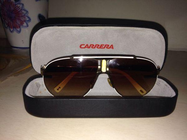 825689df2 Óculos CARRERA feminino - Loja de canaldoimportado