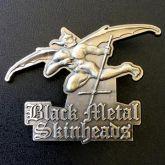 BLASPHEMY - Desecrator Demon - PIN