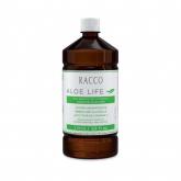 Aloe life aloe vera - vitamina C (vegano)