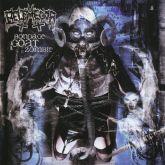 Belphegor – Bondage Goat Zombie (CD+DVD)