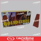 022016 - Defumador Boiadeiros
