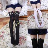 Meia Calça Sailor Moon