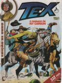 Tex nº 045