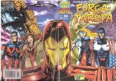 532507 - Grandes Heróis Marvel 55