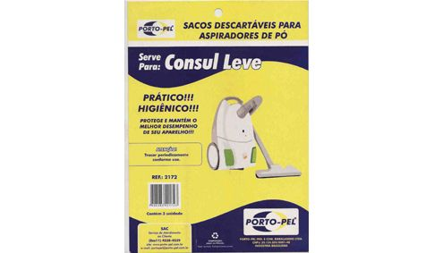 Cod 2172 Consul Leve 1300 C7p13