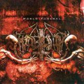CD Marduk – World Funeral