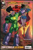 HQ - Superman & Batman - Nº18