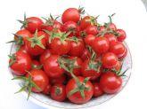 Tomate cereja vermelho frete gratis